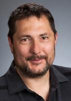 Armin Keller