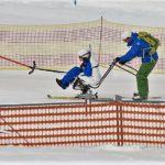 Bi-Ski Lift